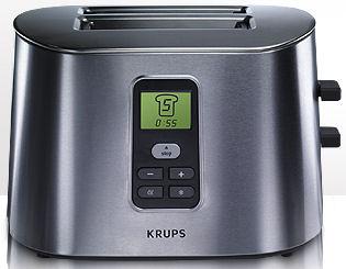 krups-toaster-tt6190-brushed-stainless-steel.jpg