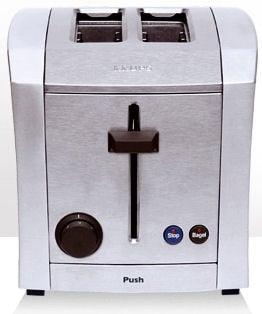 krups-toaster-tt9300-die-cast.jpg