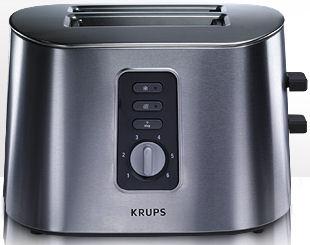 krups-toasters-tt6170-brushed-stainless-steel.jpg
