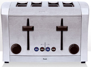 krups-toasters-tt9340-die-cast.jpg