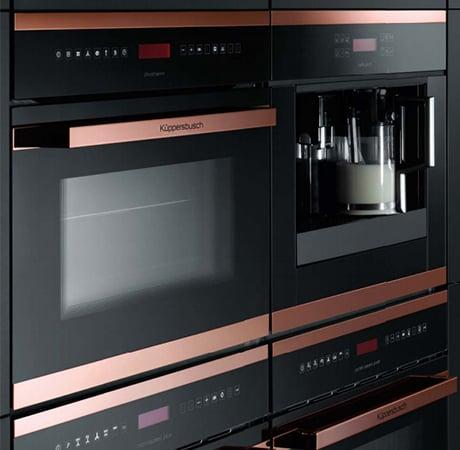 kuppersbusch-copper-collection-oven.jpg
