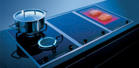 kuppersbusch-matrix-built-in-appliances-combination-cooktops.jpg