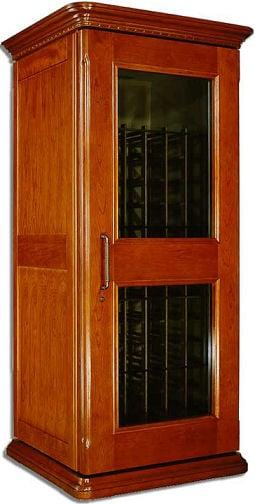 la-cache-wine-cabinets-european-country.jpg