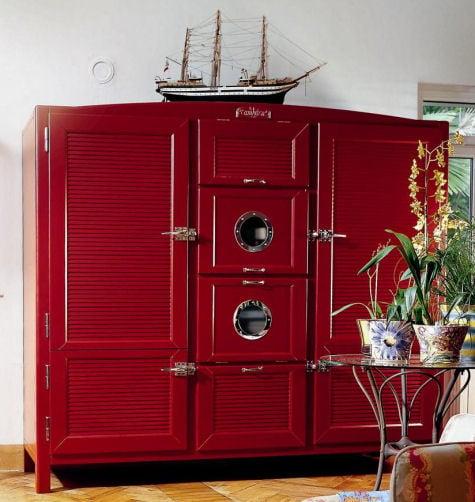 la-cambusa-fridge-freezer-meneghini-refrigerator.jpg