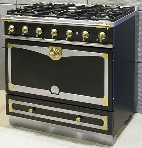 la-cornue-albertine-gas-cooking-range.jpg