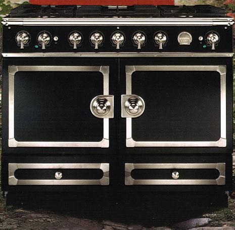 la-cornue-cornufe-110-stove.jpg
