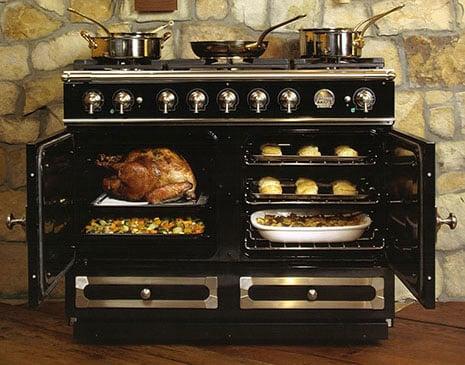 la-cornue-cornufe-stoves-110.jpg