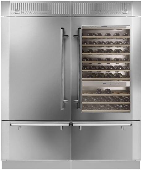 la-cornue-fridge-freezer-and-wine-cooler.jpg