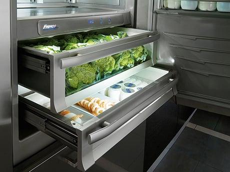 la-cornue-fridge-freezer-drawer.jpg