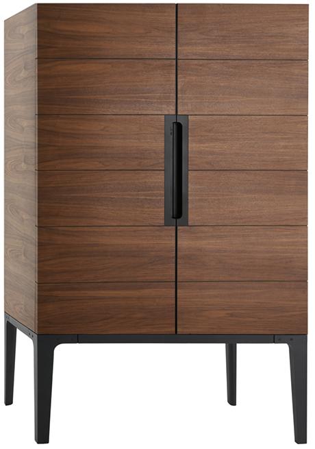 la-cornue-w-by-wilmotte-storage-cabinet.jpg