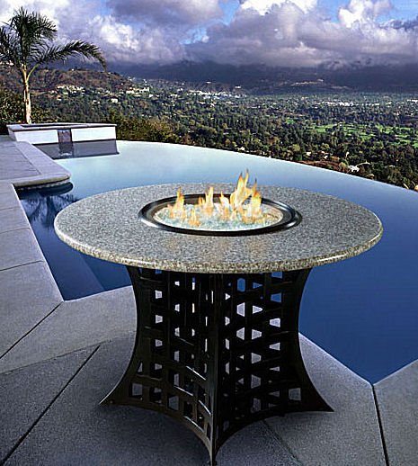 la-costa-outdoor-dining-table.jpg