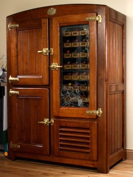 la-glaciere-fridge-corner-fridge-company.jpg