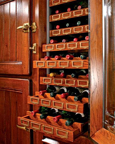 la-glaciere-fridge-wine.jpg