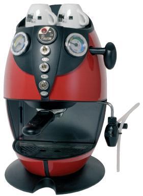 la-pavoni-espresso-machine.JPG