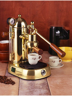 la-pavoni-professional-gold-coffee-maker-16-cups.jpg