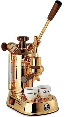 la-pavoni-professional-gold-coffee-maker.jpg