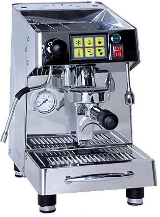 la-valentina-automatic-coffee-maker.jpg
