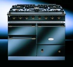 lacanche-macon-cooker.jpg