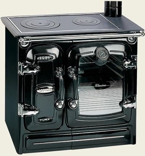 lacunza-cucina-5t-classica.jpg