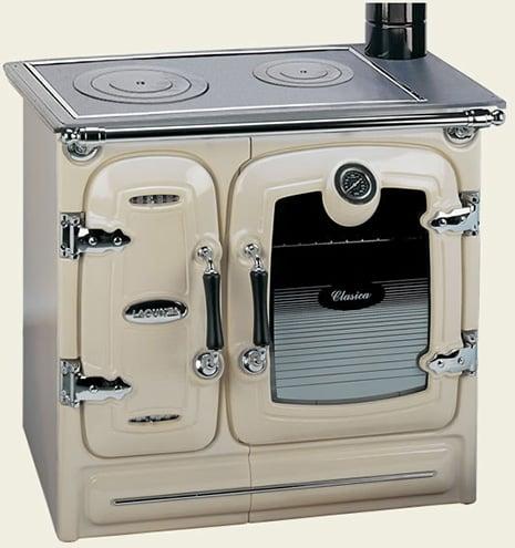 lacunza-cucina-7t-classica.jpg