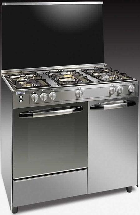 lamet-range-cooker.jpg
