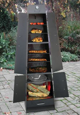 landmann-patio-barbecue-cooker-quadque.jpg