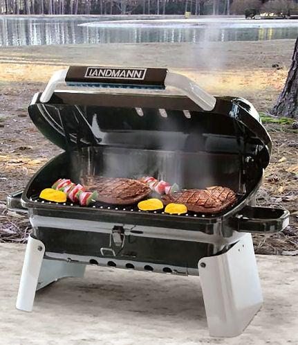 landmann-table-top-grill-portable-charcoal-gourmet-grill.jpg