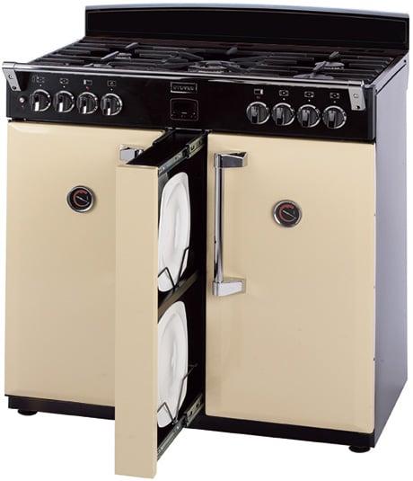 large-range-cookers-richmond-900df-sxs.jpg