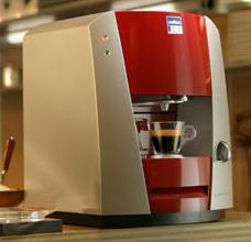 lavazza-blue-coffee-espresso-machine.JPG