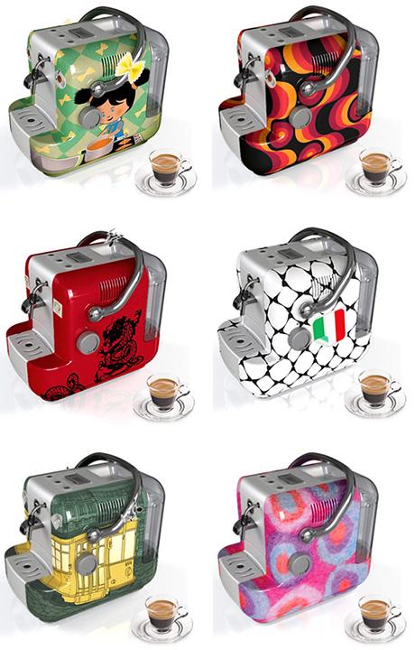 lavazza-espresso-modo-mio-machines.jpg