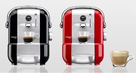 lavazza-espresso-modo-mio.jpg