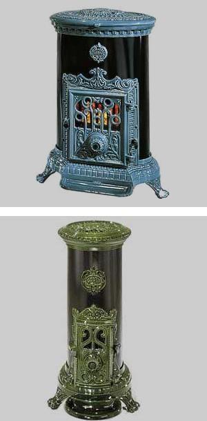 le-petit-godin-stoves.JPG