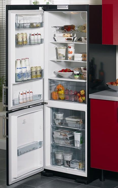 lec-fridge-freezer-quartz-combi-open.jpg