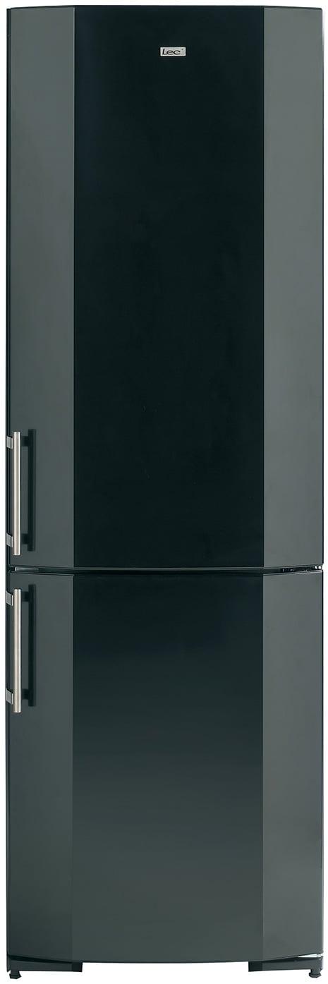 lec-fridge-freezer-quartz-combi.jpg