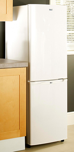 lec-frost-free-fridge-freezer-tf5089-thumb.jpg