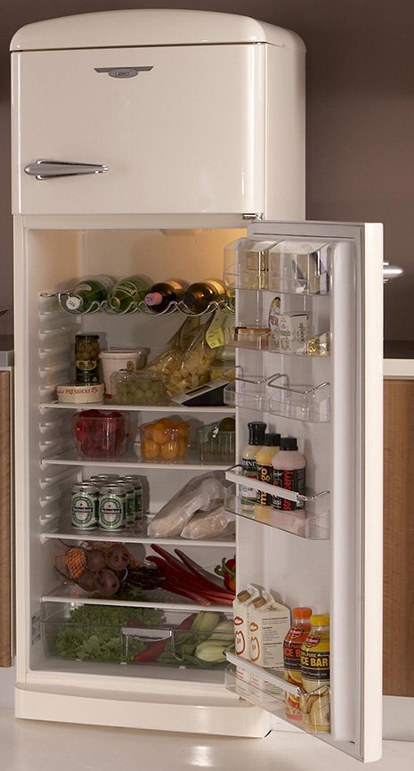 lec-retro-top-mount-fridge-freezer-open.jpg