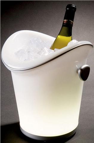 led-lighted-ice-bucket.jpg