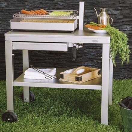 leiro-star-patio-barbeque.jpg
