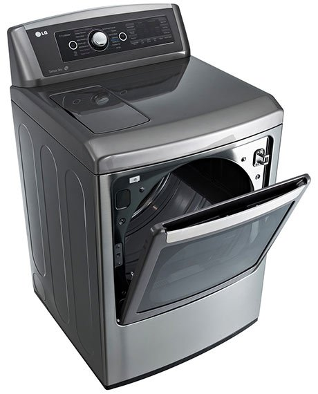 lg-2-way-door-front-loading-dryer-29-inch.jpg