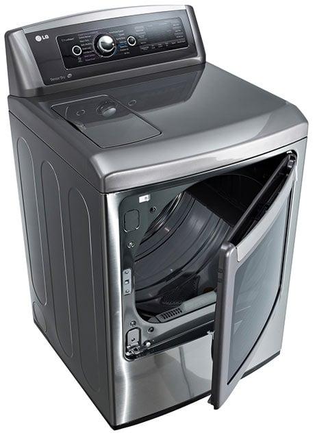 lg-2-way-door-open-front-loading-washer-dryer-29-inch.jpg