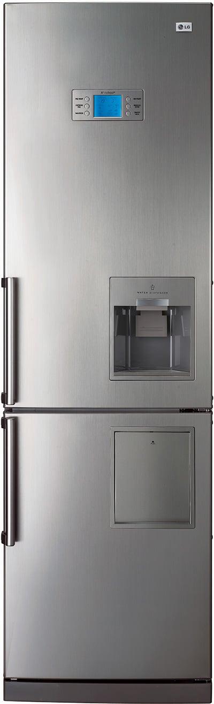 lg-bottom-freezer-refrigerator-gr-q459buza.jpg