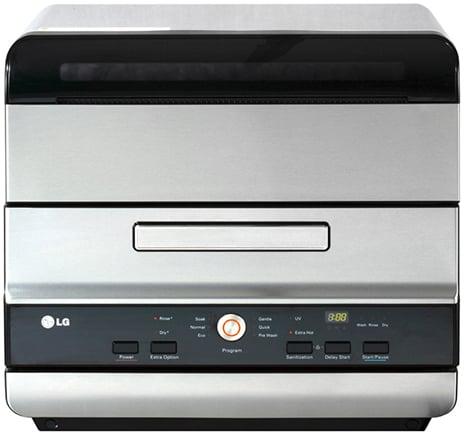 lg-compact-dishwasher-d0610tf.jpg