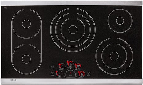 lg-cooktop-36-inch-induction.jpg