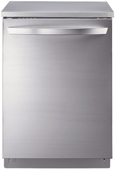 lg-dishwasher-fully-integrated-ldf6920.jpg