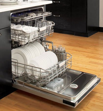 lg-dishwasher-fully-integrated-steamdishwasher.jpg