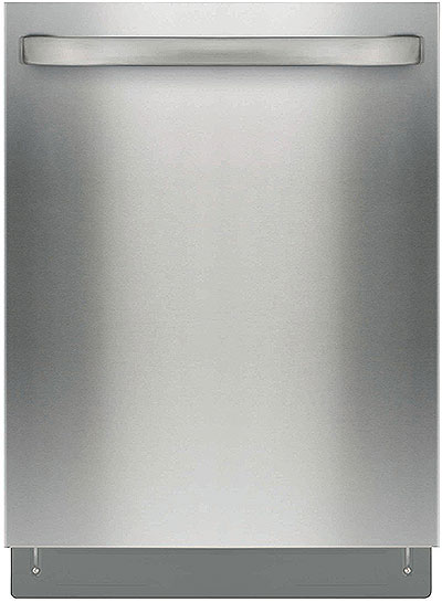 lg-dishwasher-steamdishwasher-ldf9810st.jpg