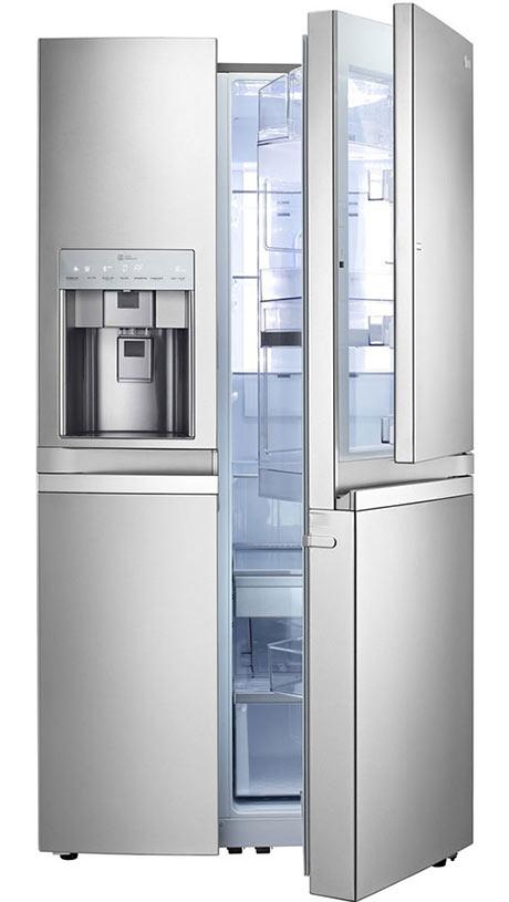 lg-door-in-door-side-by-side-refrigerator-lcs22991.jpg