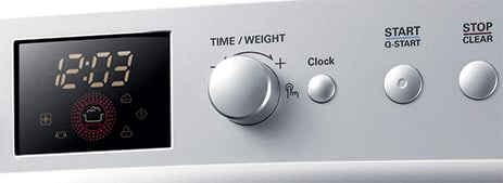 lg-duochef-mc8088hlc-control.jpg