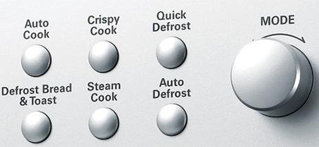 lg-duochef-mc8088hlc-controls.jpg