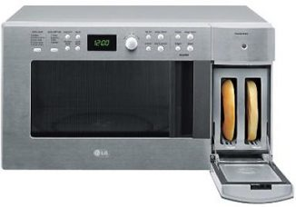lg-electronics-toaster-oven-combo
